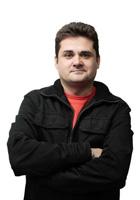 Daniel Lafuente