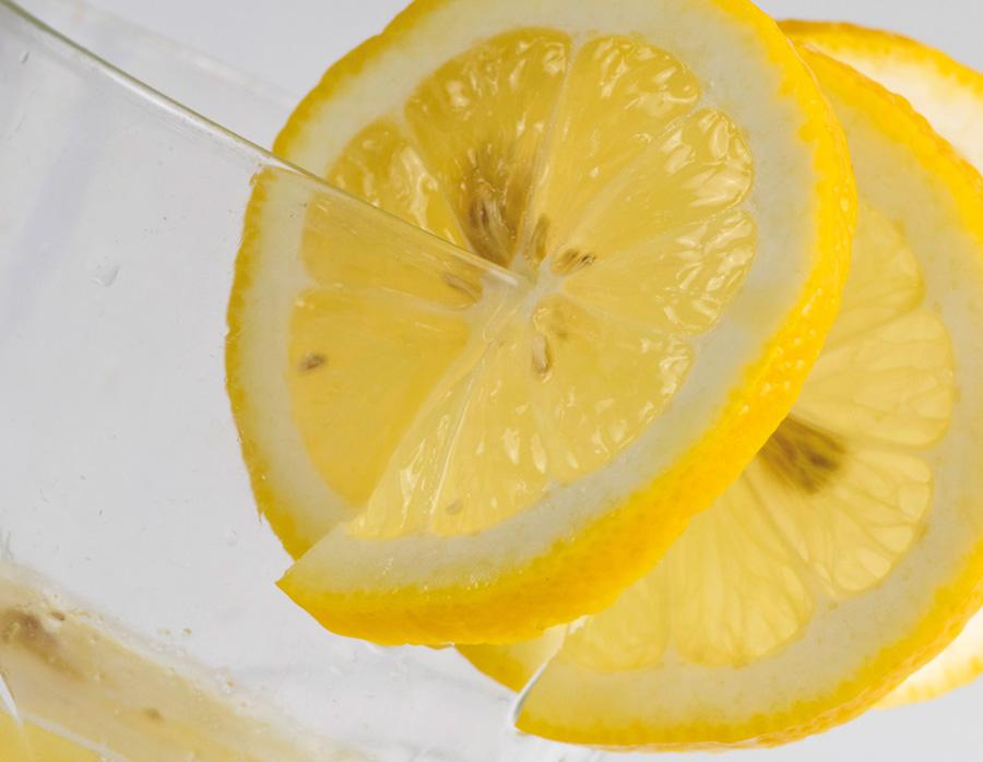 limones-frescos
