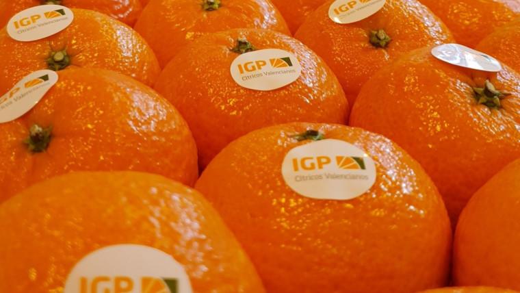 naranjan aranceles USA