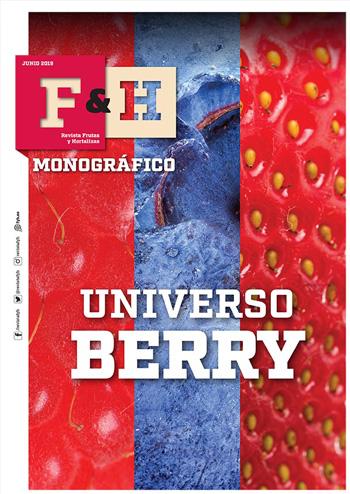 Universo Berry