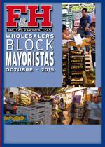 Block Mayoristas 2015
