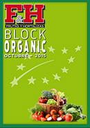 Block Organic 2015