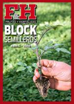 Block Semilleros 2016