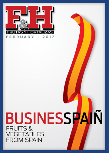 Businesspain 2017