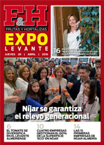 Expo Levante 2016