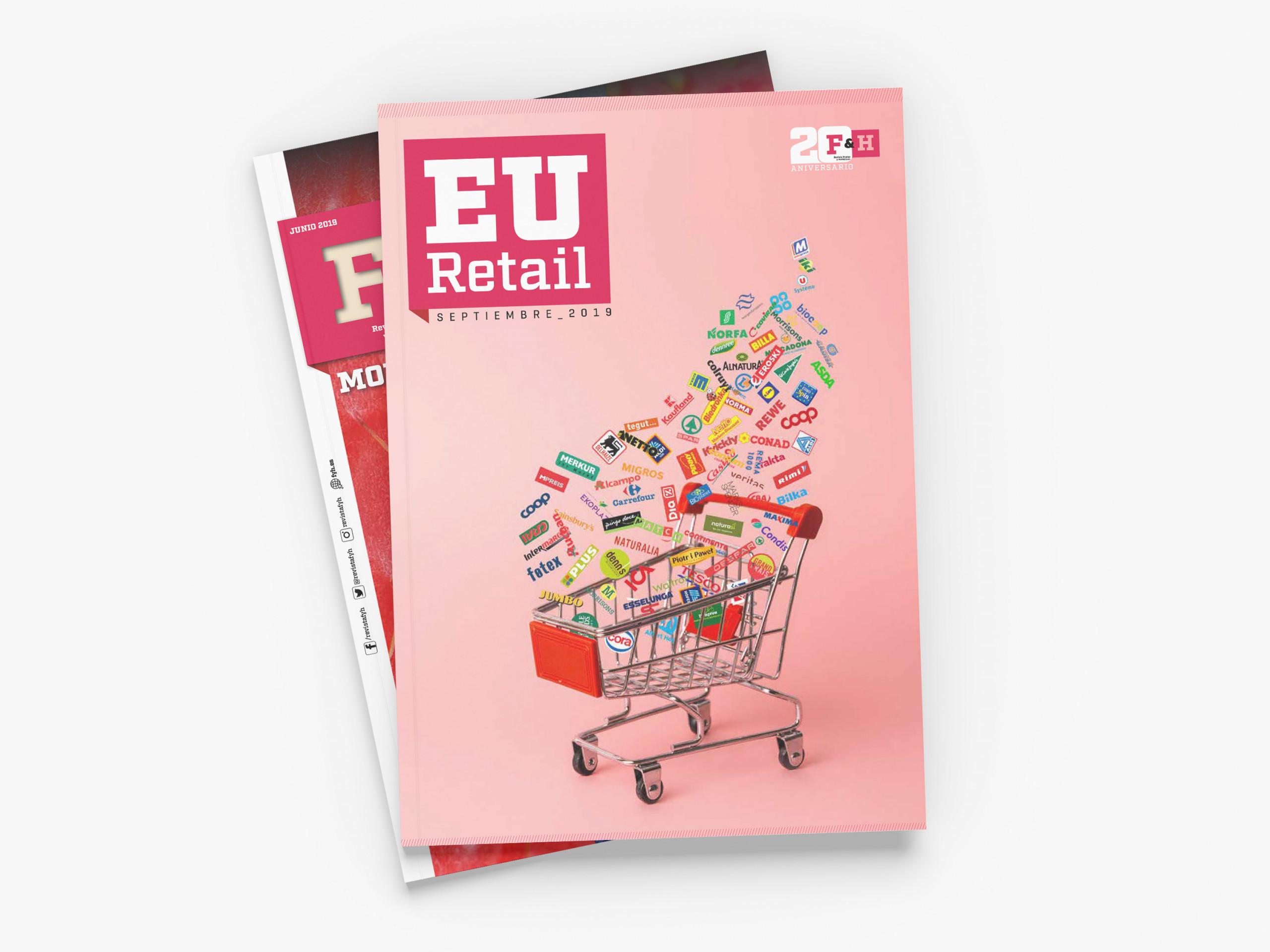 fyh-publicaciones