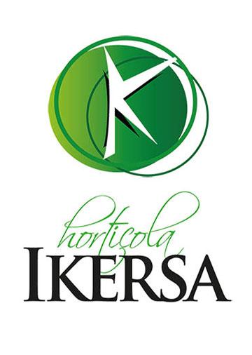 Hortícola Ikersa