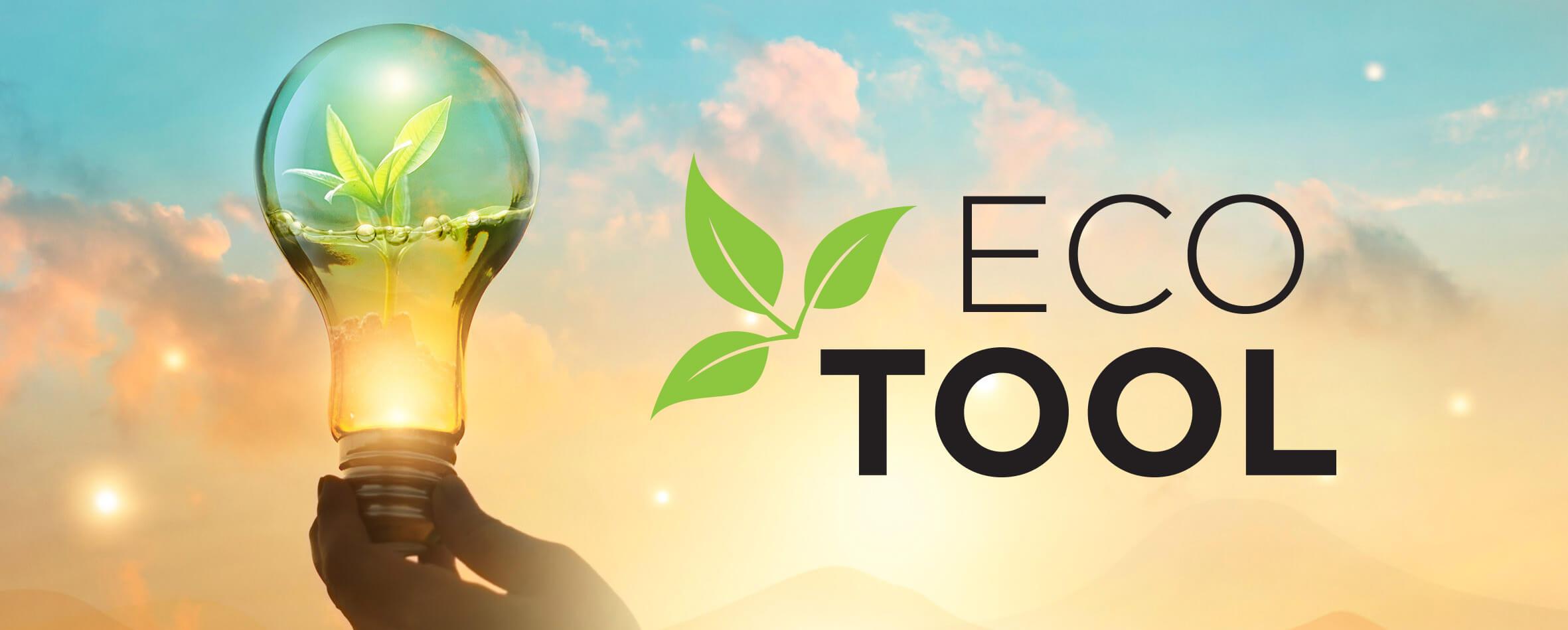 ecotool-revista
