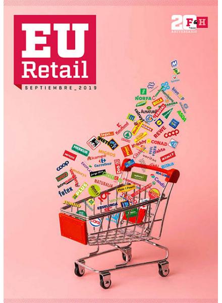 EU Retail