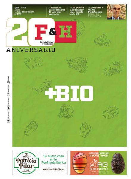 Revista 448