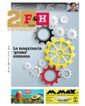 Revista F&H 451