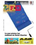 Revista F&H 453