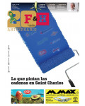 Rewvista F&H 453