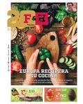 Revista F&H 456