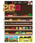 Revista F&H 459