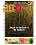 Revistas F&H 462