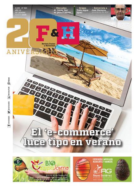 F&H 464