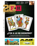 F&H 465