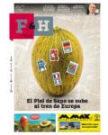 F&H485