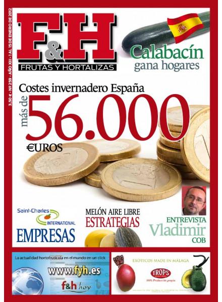 Revista 259