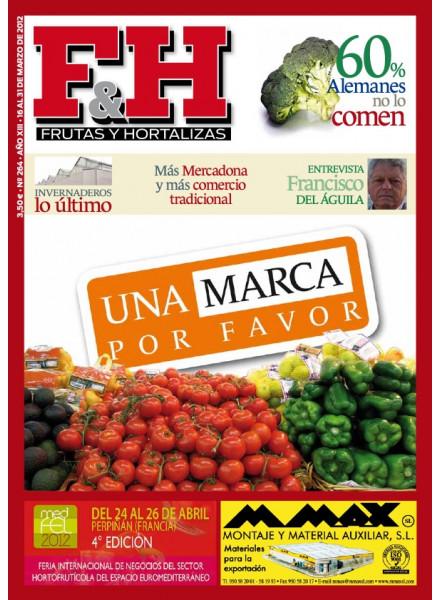 Revista 264