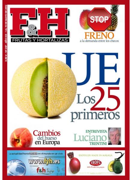 Revista 267