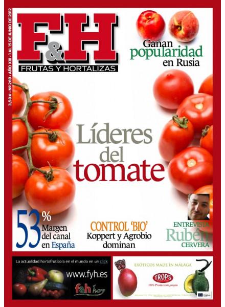Revista 269