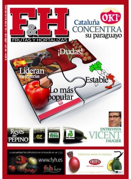 Revista 271