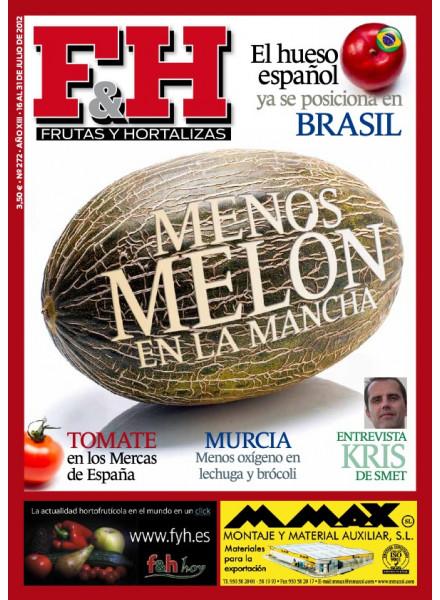 Revista 272