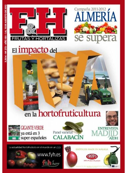 Revista 273