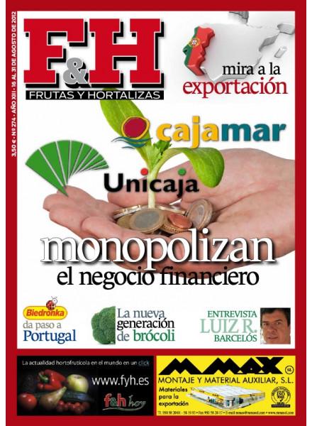 Revista 274