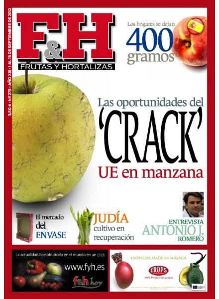 Revista 275