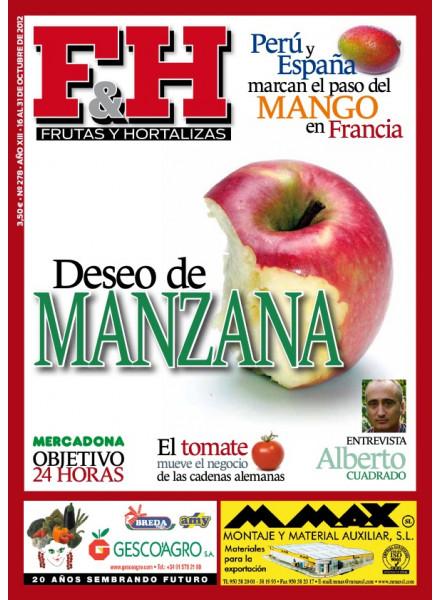 Revista 278