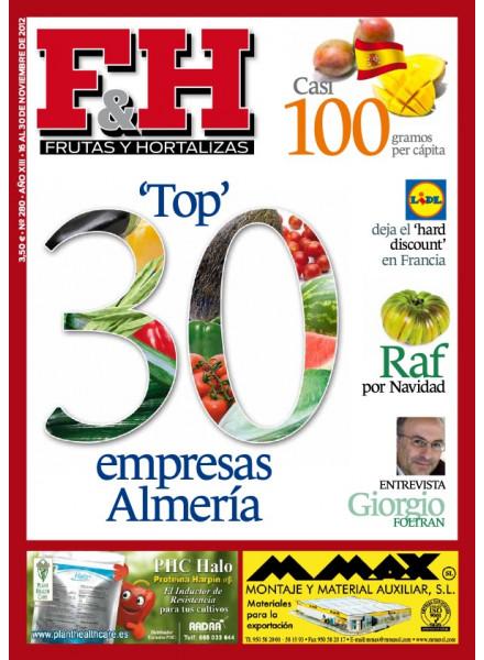 Revista 280