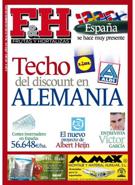 Revista 282