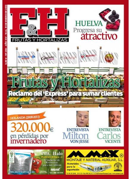 Revista 284