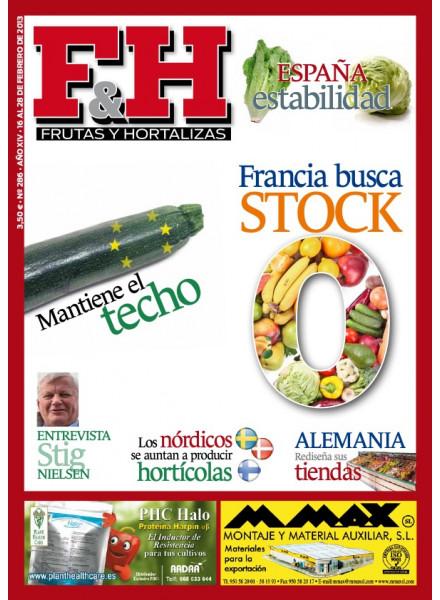 Revista 286