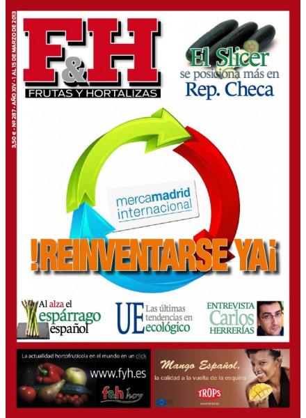 Revista 287