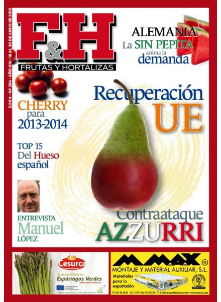 Revista 294