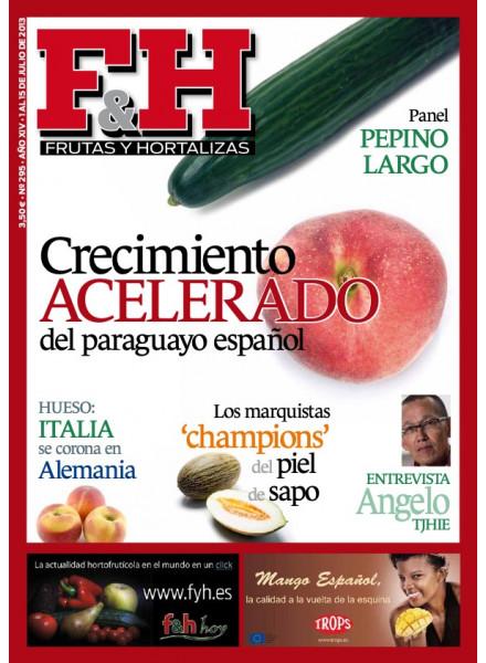 Revista 295