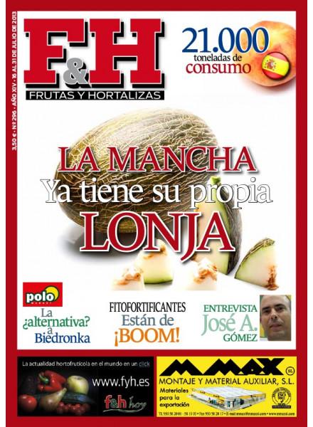 Revista 296