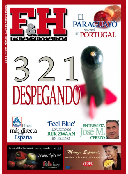 Revista 297