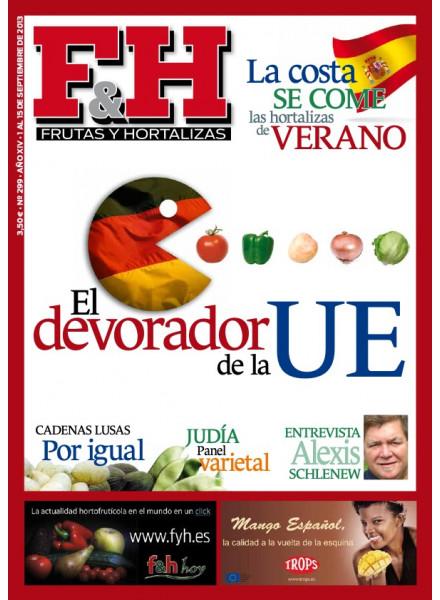 Revista 299