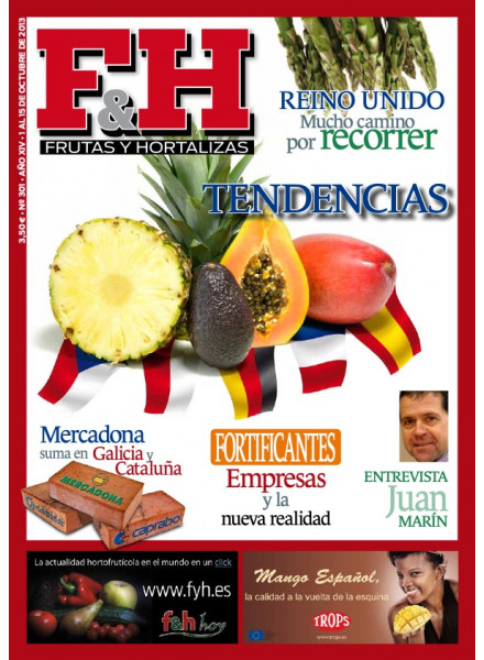Revista 301