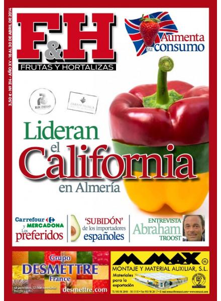 Revista 314