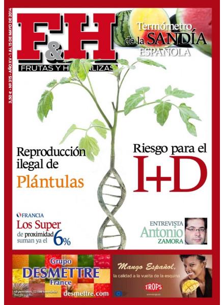 Revista 315