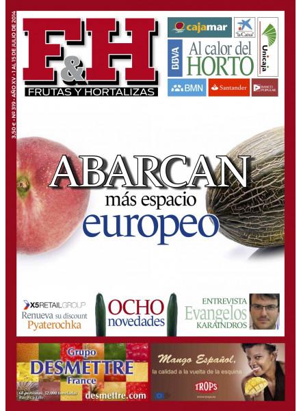 Revista 319