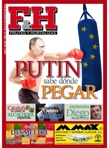 Revista 322