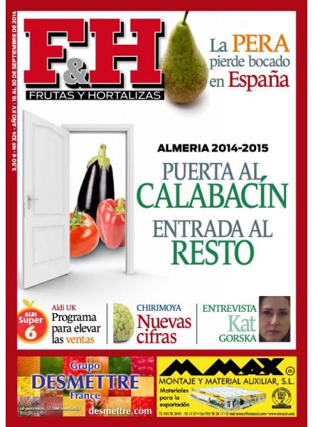 Revista 324