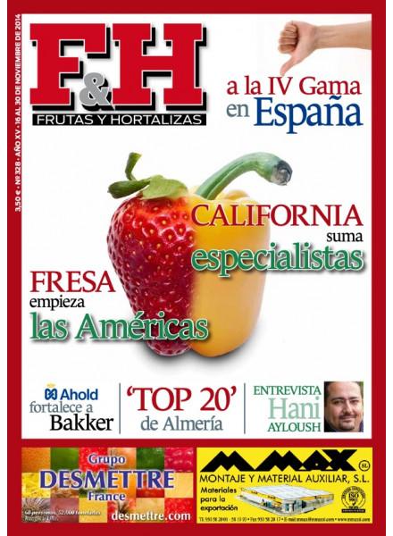 Revista 328